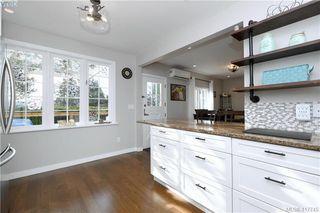 Photo 12: 2043 Saseenos Rd in SOOKE: Sk Saseenos House for sale (Sooke)  : MLS®# 828749