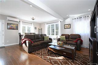 Photo 4: 2043 Saseenos Rd in SOOKE: Sk Saseenos House for sale (Sooke)  : MLS®# 828749