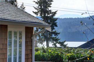 Photo 22: 2043 Saseenos Rd in SOOKE: Sk Saseenos House for sale (Sooke)  : MLS®# 828749