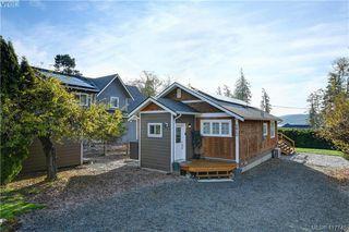 Photo 26: 2043 Saseenos Rd in SOOKE: Sk Saseenos House for sale (Sooke)  : MLS®# 828749