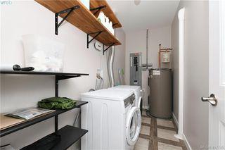 Photo 18: 2043 Saseenos Rd in SOOKE: Sk Saseenos House for sale (Sooke)  : MLS®# 828749