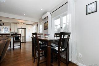 Photo 7: 2043 Saseenos Rd in SOOKE: Sk Saseenos House for sale (Sooke)  : MLS®# 828749