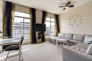 Photo 7: 503 13728 108 Avenue in Surrey: Whalley Condo for sale (North Surrey)  : MLS®# R2422394