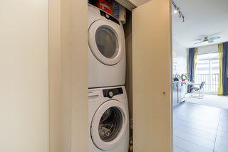Photo 16: 503 13728 108 Avenue in Surrey: Whalley Condo for sale (North Surrey)  : MLS®# R2422394