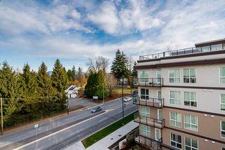 Photo 12: 503 13728 108 Avenue in Surrey: Whalley Condo for sale (North Surrey)  : MLS®# R2422394