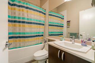 Photo 15: 503 13728 108 Avenue in Surrey: Whalley Condo for sale (North Surrey)  : MLS®# R2422394