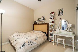 Photo 13: 503 13728 108 Avenue in Surrey: Whalley Condo for sale (North Surrey)  : MLS®# R2422394