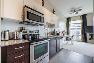 Photo 5: 503 13728 108 Avenue in Surrey: Whalley Condo for sale (North Surrey)  : MLS®# R2422394