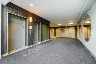 Photo 3: 503 13728 108 Avenue in Surrey: Whalley Condo for sale (North Surrey)  : MLS®# R2422394