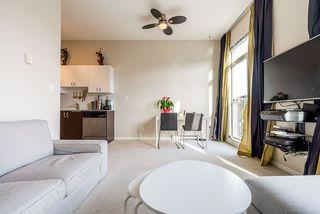 Photo 9: 503 13728 108 Avenue in Surrey: Whalley Condo for sale (North Surrey)  : MLS®# R2422394