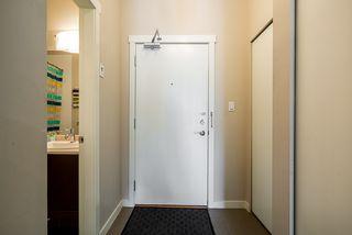 Photo 4: 503 13728 108 Avenue in Surrey: Whalley Condo for sale (North Surrey)  : MLS®# R2422394
