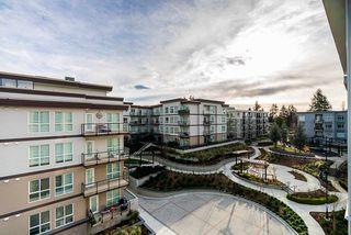 Photo 11: 503 13728 108 Avenue in Surrey: Whalley Condo for sale (North Surrey)  : MLS®# R2422394