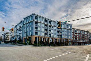 Photo 2: 503 13728 108 Avenue in Surrey: Whalley Condo for sale (North Surrey)  : MLS®# R2422394