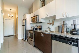 Photo 6: 503 13728 108 Avenue in Surrey: Whalley Condo for sale (North Surrey)  : MLS®# R2422394