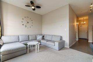 Photo 8: 503 13728 108 Avenue in Surrey: Whalley Condo for sale (North Surrey)  : MLS®# R2422394