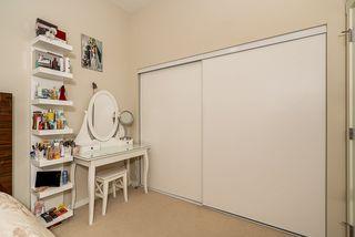 Photo 14: 503 13728 108 Avenue in Surrey: Whalley Condo for sale (North Surrey)  : MLS®# R2422394