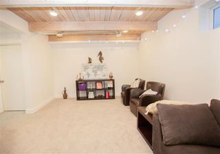 Photo 22: 10127 63 Street in Edmonton: Zone 19 House for sale : MLS®# E4181865