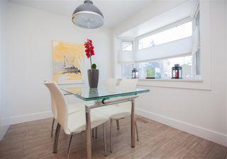 Photo 8: 10127 63 Street in Edmonton: Zone 19 House for sale : MLS®# E4181865