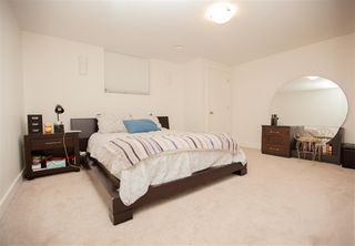 Photo 25: 10127 63 Street in Edmonton: Zone 19 House for sale : MLS®# E4181865