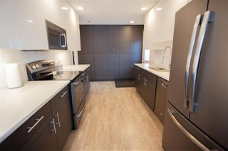 Photo 11: 10127 63 Street in Edmonton: Zone 19 House for sale : MLS®# E4181865