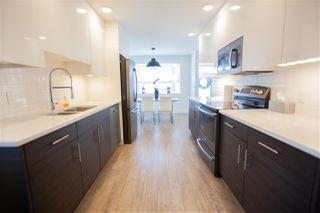 Photo 9: 10127 63 Street in Edmonton: Zone 19 House for sale : MLS®# E4181865