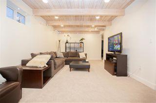 Photo 23: 10127 63 Street in Edmonton: Zone 19 House for sale : MLS®# E4181865