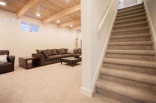Photo 24: 10127 63 Street in Edmonton: Zone 19 House for sale : MLS®# E4181865
