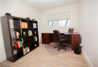 Photo 18: 10127 63 Street in Edmonton: Zone 19 House for sale : MLS®# E4181865