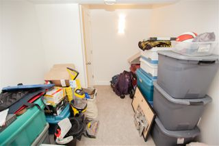 Photo 26: 10127 63 Street in Edmonton: Zone 19 House for sale : MLS®# E4181865