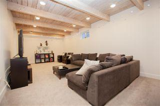 Photo 21: 10127 63 Street in Edmonton: Zone 19 House for sale : MLS®# E4181865