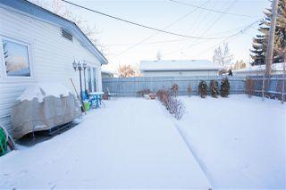 Photo 3: 10127 63 Street in Edmonton: Zone 19 House for sale : MLS®# E4181865