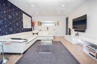 Photo 7: 10127 63 Street in Edmonton: Zone 19 House for sale : MLS®# E4181865