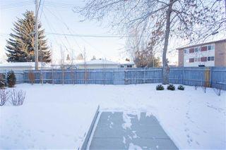 Photo 4: 10127 63 Street in Edmonton: Zone 19 House for sale : MLS®# E4181865
