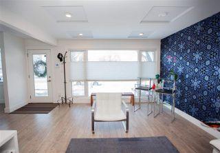 Photo 6: 10127 63 Street in Edmonton: Zone 19 House for sale : MLS®# E4181865