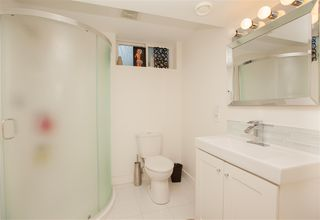 Photo 27: 10127 63 Street in Edmonton: Zone 19 House for sale : MLS®# E4181865