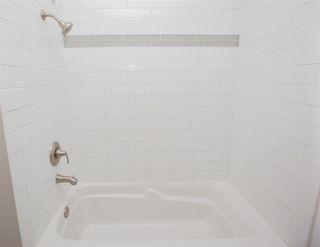 Photo 14: 10127 63 Street in Edmonton: Zone 19 House for sale : MLS®# E4181865