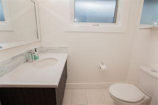 Photo 13: 10127 63 Street in Edmonton: Zone 19 House for sale : MLS®# E4181865