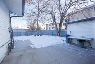 Photo 5: 10127 63 Street in Edmonton: Zone 19 House for sale : MLS®# E4181865