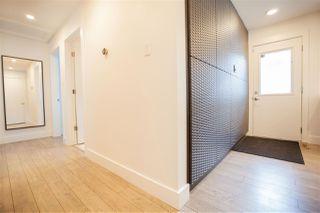 Photo 16: 10127 63 Street in Edmonton: Zone 19 House for sale : MLS®# E4181865