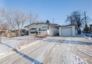 Photo 2: 10127 63 Street in Edmonton: Zone 19 House for sale : MLS®# E4181865
