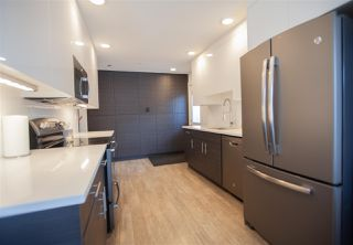 Photo 10: 10127 63 Street in Edmonton: Zone 19 House for sale : MLS®# E4181865