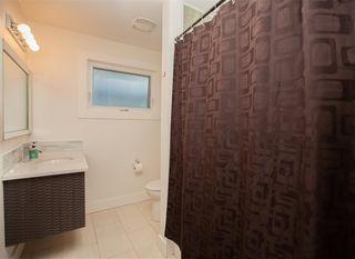 Photo 12: 10127 63 Street in Edmonton: Zone 19 House for sale : MLS®# E4181865