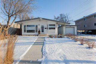 Photo 1: 10127 63 Street in Edmonton: Zone 19 House for sale : MLS®# E4181865