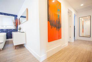 Photo 15: 10127 63 Street in Edmonton: Zone 19 House for sale : MLS®# E4181865