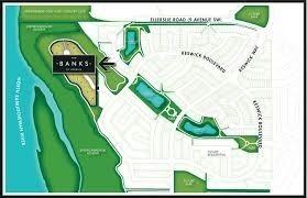 Photo 3: 7 3466 Keswick Boulevard in Edmonton: Zone 56 Vacant Lot for sale : MLS®# E4182431
