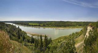 Photo 13: 7 3466 Keswick Boulevard in Edmonton: Zone 56 Vacant Lot for sale : MLS®# E4182431