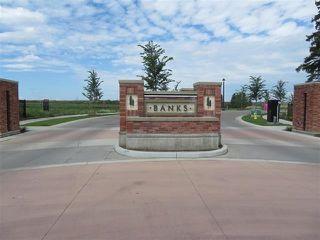 Photo 12: 7 3466 Keswick Boulevard in Edmonton: Zone 56 Vacant Lot for sale : MLS®# E4182431