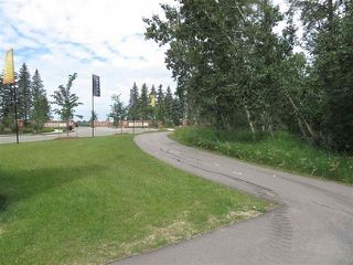 Photo 8: 7 3466 Keswick Boulevard in Edmonton: Zone 56 Vacant Lot for sale : MLS®# E4182431