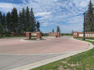 Photo 11: 7 3466 Keswick Boulevard in Edmonton: Zone 56 Vacant Lot for sale : MLS®# E4182431