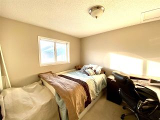 Photo 7: 147 CHATWIN Road: Sherwood Park House for sale : MLS®# E4182901